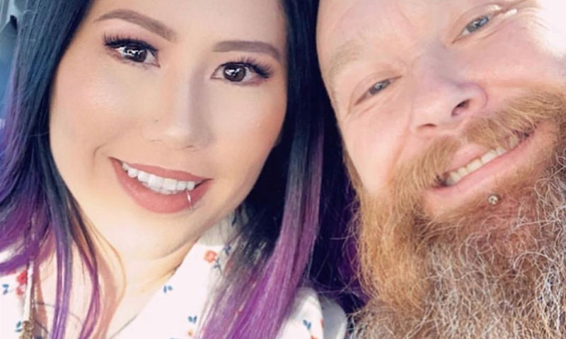 jessa and todd beard products