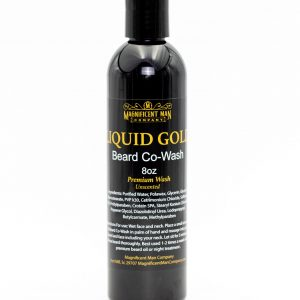 liquid gold premium co wash